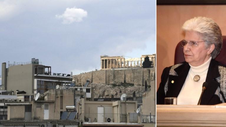 mia-koubenta-gia-to-egklima-stin-akropoli-me-ti-marw-adami