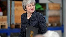 deuteri-eukairia-zitaei-i-merkel-gia-na-proxwrisei-to-brexit