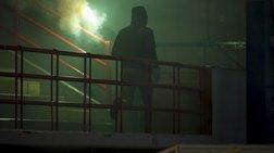 Οι επιθέσεις των χούλιγκαν προβληματίζουν κυβέρνηση και ΕΛΑΣ