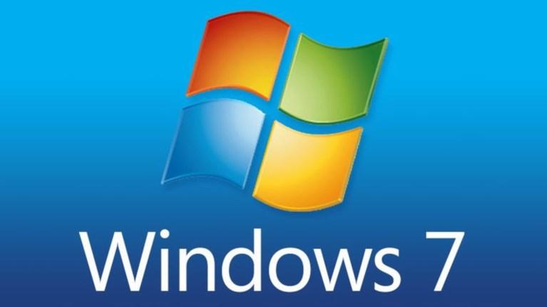 h-google-proeidopoiei-gia-keno-asfaleias-sta-windows-7
