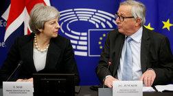 brexit-sumbibasmos-tis-teleutaias-stigmis-bretanias-kai-ee