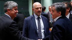 Στο Εurogroup του Απριλίου η απόφαση για την δόση του 1 δισ.