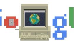 30-xronia-diadiktuo-afierwmeno-to-doodle-tis-google