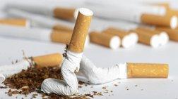 Θανάσιμος κίνδυνος για τα μωρά έστω και ένα τσιγάρο της μητέρας