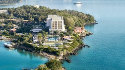 to-corfu-imperial-tis-grecotel-einai-to-top-greek-hotel-gia-to-2019