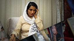 Κάθειρξη 38 ετών και 148 μαστιγώσεις σε δικηγόρο στο Ιράν