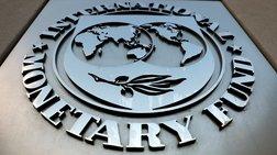 Εκθεση ΔΝΤ: Επιμένει στη μείωση του αφορολόγητου το 2020