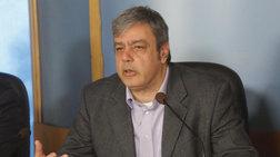 Βερναρδάκης: Ευπρόσδεκτες στον ΣΥΡΙΖΑ και προσωπικότητες της Κεντροδεξιάς