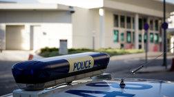 Απόπειρα βιασμού 82χρονης από 39χρονο στην Πρέβεζα