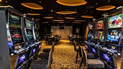 Ανάκληση άδειας λειτουργίας του καζίνο Πόρτο Καρράς για δύο μήνες