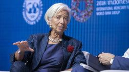 """""""Βόμβα αναδρομικών"""": Στα 9,5 δισ. το πιθανό κόστος λέει το ΔΝΤ"""