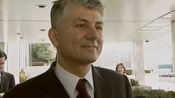 Σερβία: 16 χρόνια από τη δολοφονία του πρωθυπουργού Τζίντζιτς