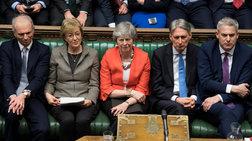 brexit-oi-epomenes-48-krisimes-wres-sti-bouli-twn-koinotitwn