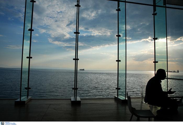 Νόμπελ αρχιτεκτονικής για το Μέγαρο Μουσικής Θεσσαλονίκης - εικόνα 5