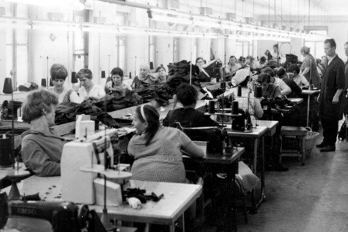 70 χρόνια –70 φωτογραφίες . Έλληνες της Ουγγαρίας 1948 - 2018