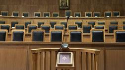«Πυρά» της ΕΕΔΑ για το σχέδιο του νέου Ποινικού Κώδικα
