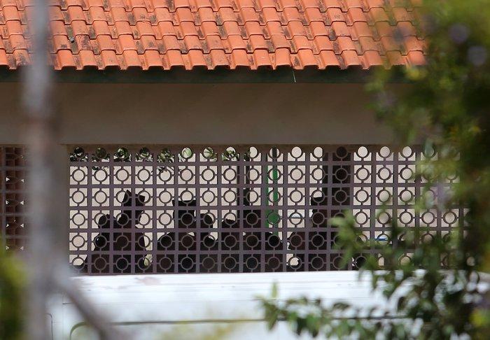 Βραζιλία: Έξι παιδιά σκοτώθηκαν σε επίθεση σε δημοτικό σχολείο - εικόνα 2