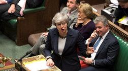 brexit-oxi-se-eksodo-xwris-sumfwnia-apofasise-i-bretania