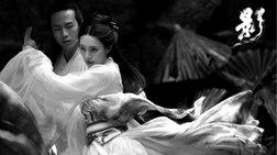 Ταινίες με γαλλικό άρωμα και Ζαν Γιμού στις αίθουσες προβολής