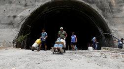 Αποκαταστάθηκε 100% η ηλεκτροδότηση στη Βενεζουέλα