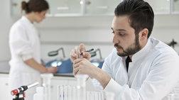 eurwpaiko-panepistimio-kuprou-i-farmakeutiki-sti-sugxroni-epoxi