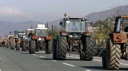 Αίγιο: Συγκέντρωση αγροτών την Κυριακή