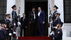 tsipras-se-morales-mas-sundeoun-koines-aksies-me-ti-bolibia