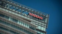 Τι ψάχνουν οι Ιάπωνες της Nissan στην Ελλάδα;