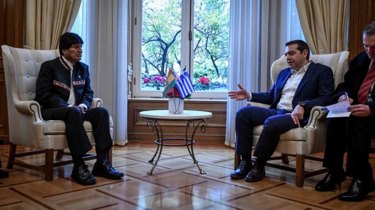 to-sardam-tou-tsipra-me-benezouela-anti-gia-bolibia