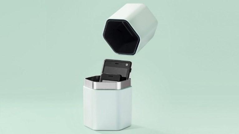 block-mia-protasi-gia-tin-apeksartisi-apo-ta-smartphone