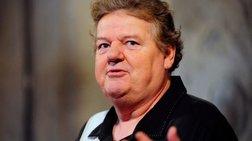 Πρωταγωνιστής του Χάρι Πότερ καθηλώθηκε σε καροτσάκι (φωτό)