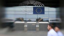 Ευρωεκλογές: Στις 25 Μαϊου η ημέρα ψηφοφορίας των Ελλήνων της Βρετανίας