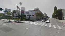 Έκτακτο-Πληροφορίες για πυροβολισμό σε mall του Λος Άντζελες