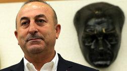 Απάντηση του τουρκικού ΥΠΕΞ σε Ελλάδα για παραβιάσεις