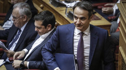 kontra-tsipra---mitsotaki-sto-twitter-gia-tin-oligarki-afthonia