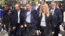 epithesi-se-suriza-tsipra-kai-nd-apo-ti-fwfi-gennimata