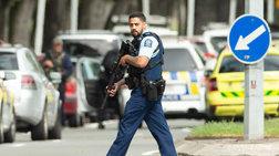 Έκλεισε το αεροδρόμιο της Νέας Ζηλανδίας λόγω ύποπτου πακέτου