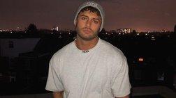 Νεκρός βρέθηκε ο κυπριακής καταγωγής Μάικ Θαλασσίτης