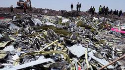 omoiotites-sta-maura-koutia---lion-air--ethiopian-airlines