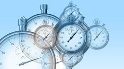 Σε λίγες ημέρες αλλάζει η ώρα - Πότε γυρίζουμε τα ρολόγια μας