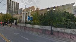 Έπεσε ασανσέρ στο Ιπποκράτειο - Ο τραυματίας γιατρός πήγε στον Ερυθρό