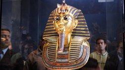 """Χιλιάδες αγόρασαν εισιτήριο για τον """"Θησαυρό του Φαραώ"""""""