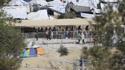 Γιατροί χωρίς Σύνορα: Διαιωνίζεται ο εγκλωβισμός των προσφύγων