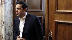 o-al-tsipras-suzita-apopse-me-neous-gia-to-mellon-tis-elladas-kai-tis-ee