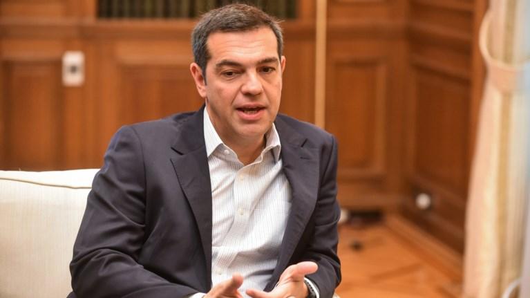 tsipras-gia-prowres-ekloges-an-kai-me-exoun-gargalisei