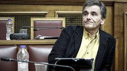 tsakalwtos-gia-simiti-dimofilis-stous-politikous-tou-tritou-dromou