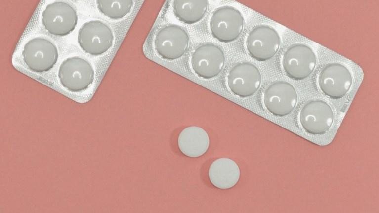 nea-ereuna-oxi-stin-aspirini-ws-prolipsi
