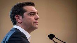 episkepsi-tsipra-se-dimokrito-kai-texnologiko-parko