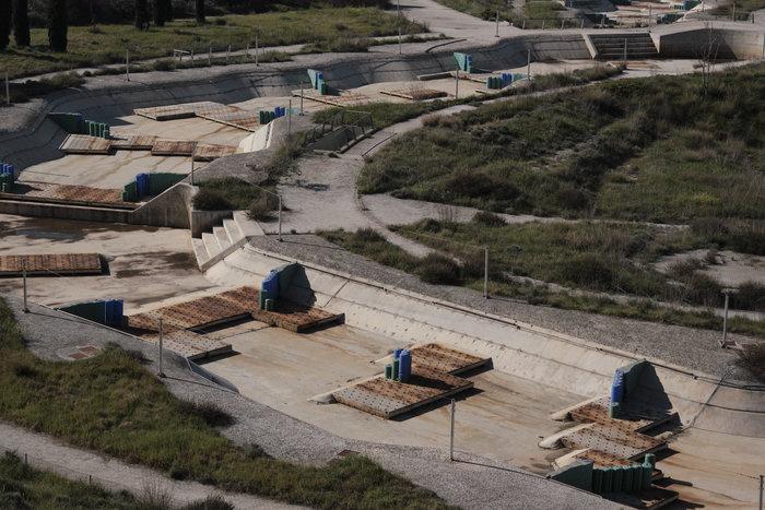 Ο Μητσοτάκης στο Ελληνικό: Να γίνει το σύμβολο της νέας Ελλάδας - εικόνα 9