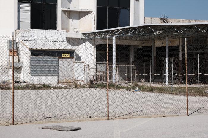 Ο Μητσοτάκης στο Ελληνικό: Να γίνει το σύμβολο της νέας Ελλάδας - εικόνα 11